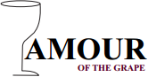 Amour-of-the-Grapde-contact