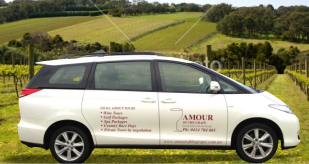 Amour-of-the-Grape-Mornington-Peninsula