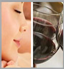 Spa and Wine Packages