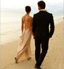 Wedding Dining Packages